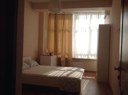 Apartment on Kurortnaya - фото 1