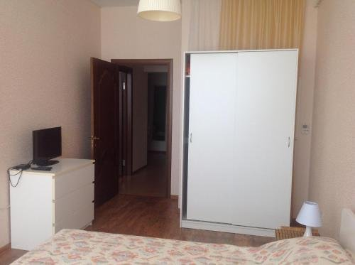Apartment on Kurortnaya - фото 10