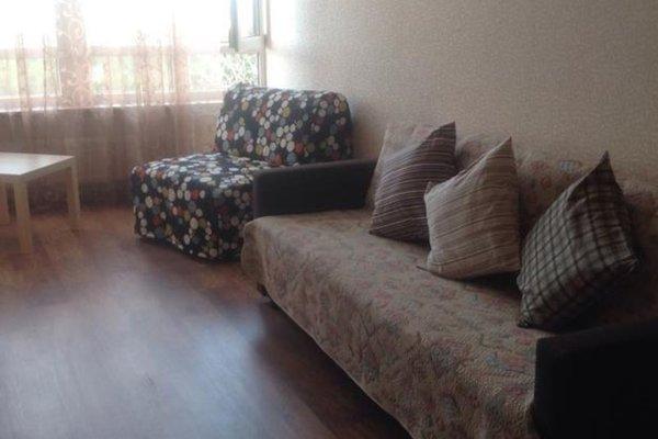 Apartment on Kurortnaya - фото 3