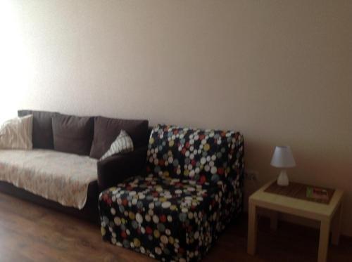 Apartment on Kurortnaya - фото 4