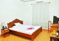 Отзывы Doclet Resort and Spa, 2 звезды
