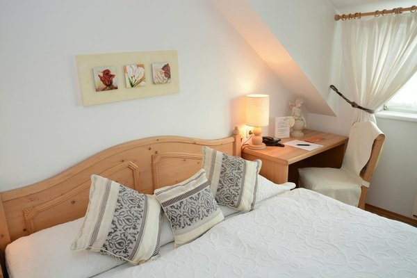 Hotel & Restaurant Braunstein - Pauli´s Stuben - фото 1