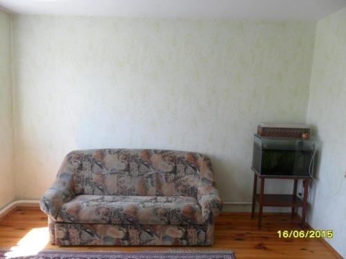 Guest House Raisa - фото 15