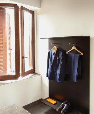 Sohotel Ruzafa - фото 11