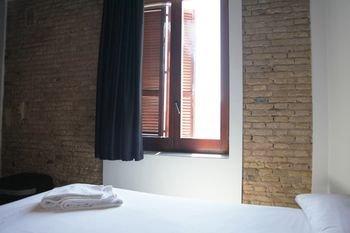 Sohotel Ruzafa - фото 9