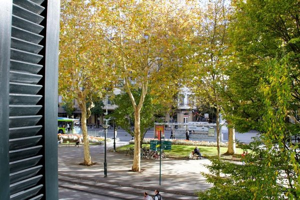 Boulevard Executive - SSHousing - фото 8