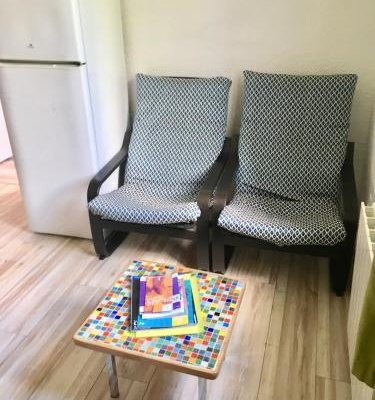 Appartements Azema - фото 7