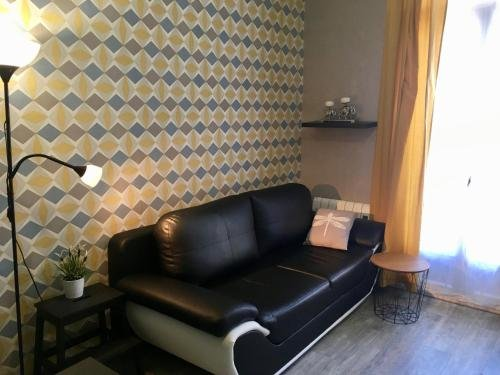 Appartements Azema - фото 8