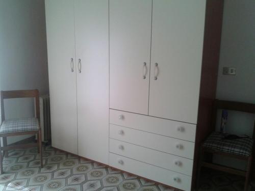 Casa da Pina - фото 2