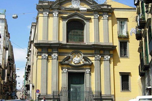 Priorato - BH14 - фото 9