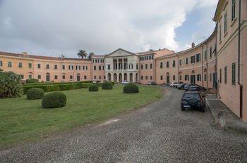 Dimora Storica Ai Casini D'ardenza - фото 21