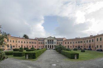 Dimora Storica Ai Casini D'ardenza - фото 22