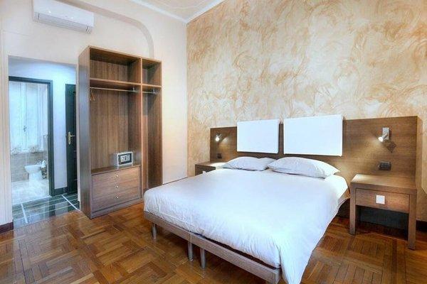 Vittoria Rooms - фото 50