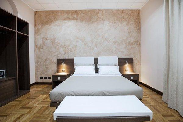 Vittoria Rooms - фото 4