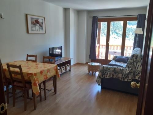 Tarter Residencial - Vacances Pirinenca - фото 26