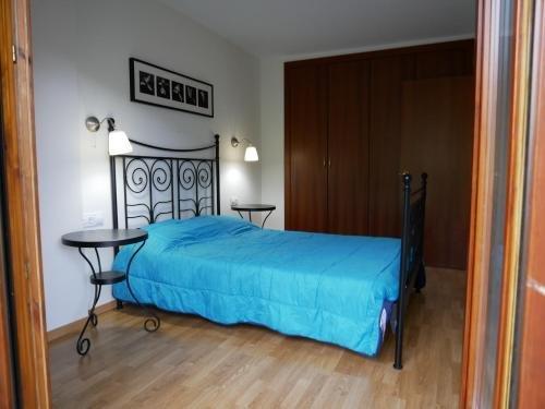 Tarter Residencial - Vacances Pirinenca - фото 10