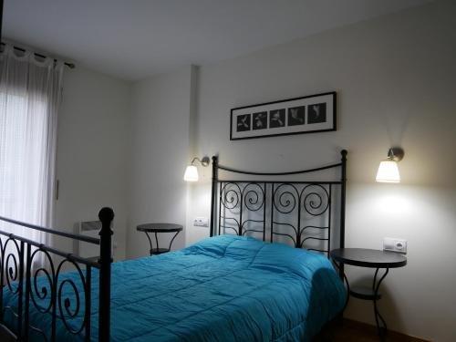 Tarter Residencial - Vacances Pirinenca - фото 11