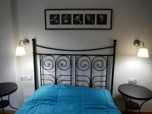 Tarter Residencial - Vacances Pirinenca - фото 12