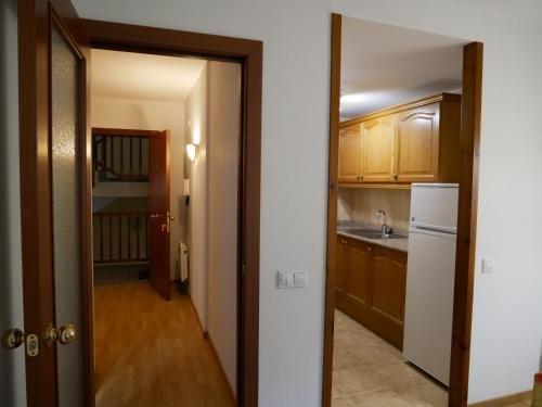 Tarter Residencial - Vacances Pirinenca - фото 13