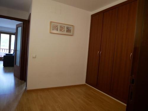 Tarter Residencial - Vacances Pirinenca - фото 22