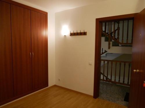 Tarter Residencial - Vacances Pirinenca - фото 23