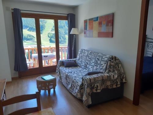 Tarter Residencial - Vacances Pirinenca - фото 3