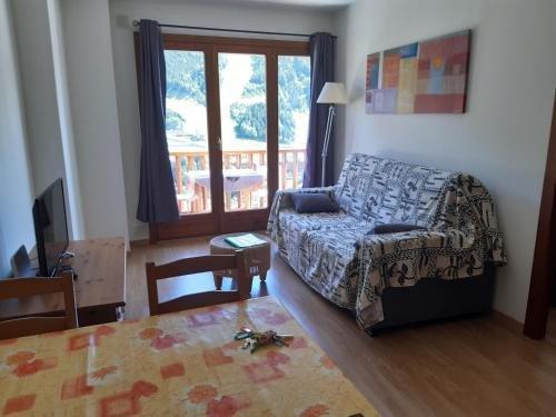 Tarter Residencial - Vacances Pirinenca - фото 4