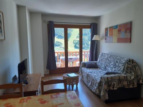 Tarter Residencial - Vacances Pirinenca - фото 5
