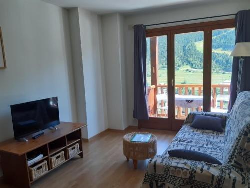 Tarter Residencial - Vacances Pirinenca - фото 6
