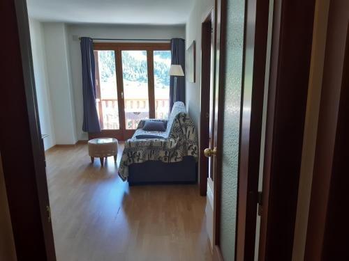 Tarter Residencial - Vacances Pirinenca - фото 7