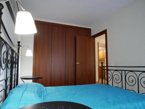 Tarter Residencial - Vacances Pirinenca - фото 9