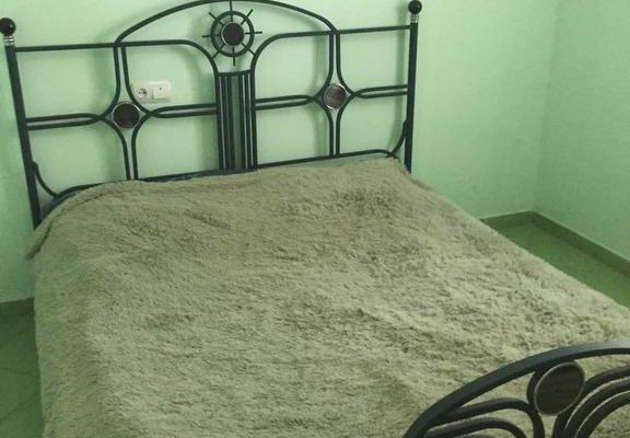 Hotel Kambuz - фото 2