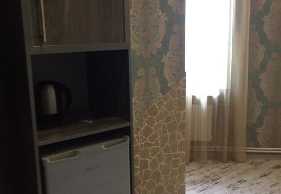 Hotel Kambuz - фото 6