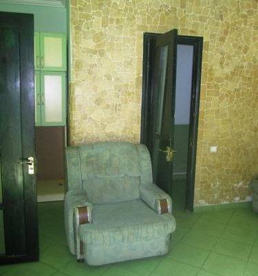 Hotel Kambuz - фото 9