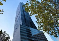 Отзывы Melbourne SkyHigh Apartments, 4 звезды