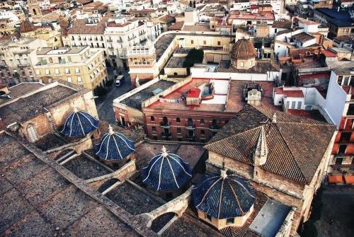 SingularStays Plaza Redonda - фото 10