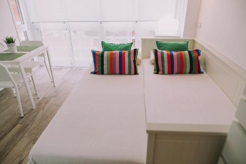 Apartamento Malagueta Playa - фото 1