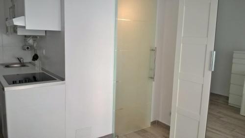 Apartamento Malagueta Playa - фото 10