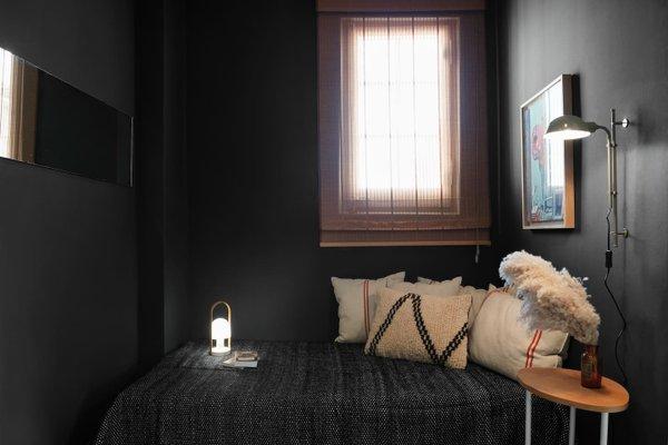 Brummell Apartments Gracia - фото 5