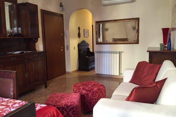 HD Apartment - фото 2