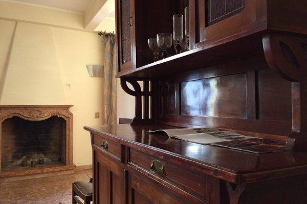 HD Apartment - фото 3