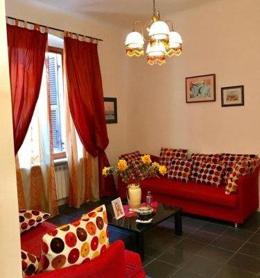 Appartamento Elegance - фото 10