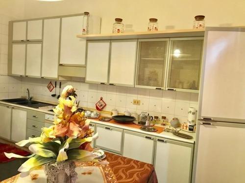 Appartamento Elegance - фото 11
