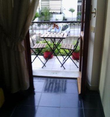 Appartamento Elegance - фото 13
