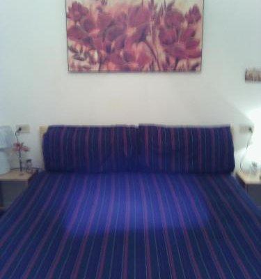 Appartamento Elegance - фото 17