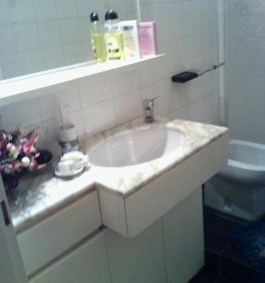Appartamento Elegance - фото 18