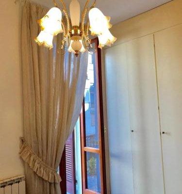 Appartamento Elegance - фото 2