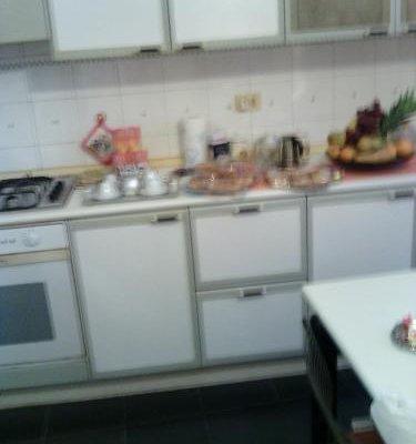 Appartamento Elegance - фото 20