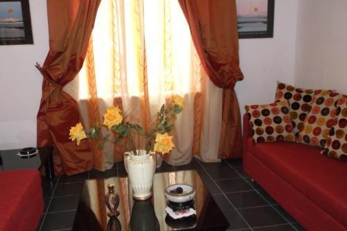 Appartamento Elegance - фото 21
