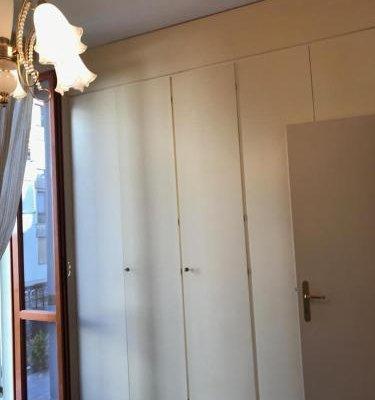 Appartamento Elegance - фото 3